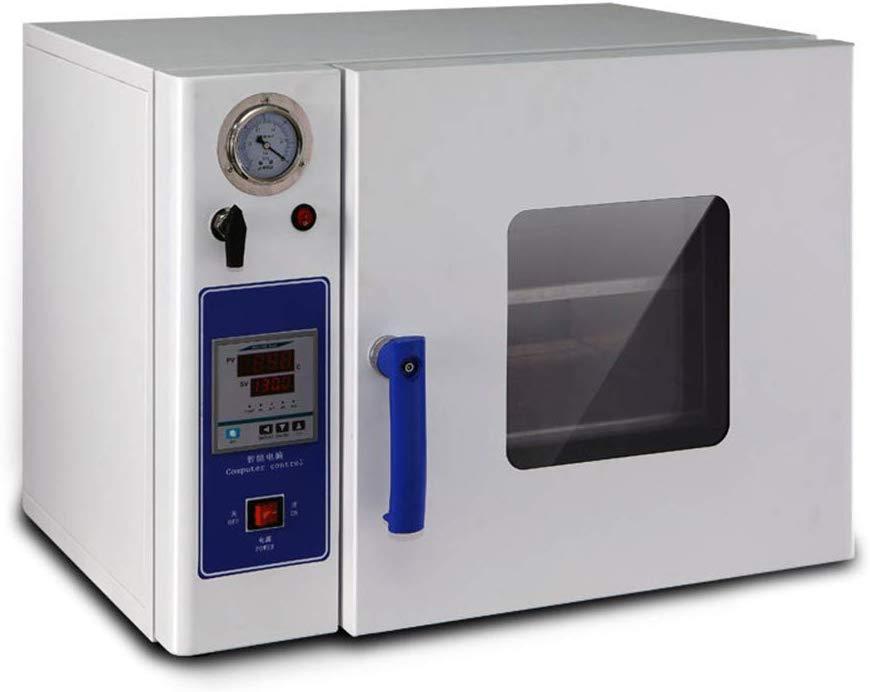 equipo de evaporacion y secado